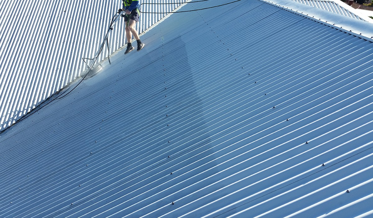 Roof Cleaning4