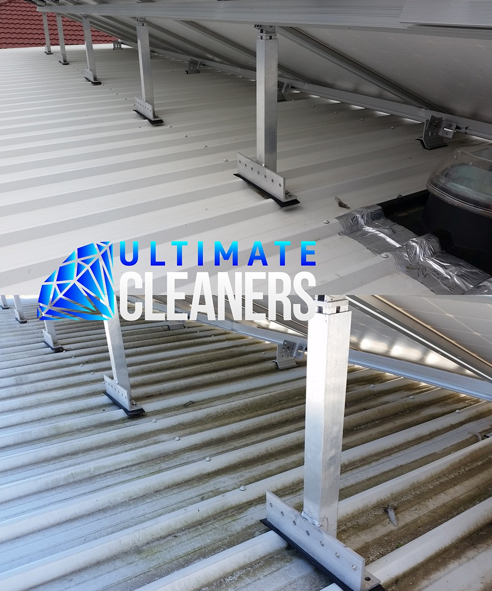 Roof Cleaning2